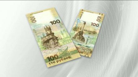 О минимальной заработной плате в Камчатском крае на 2016 год.